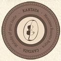 Кофейная Кантата отзывы