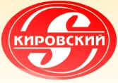 Супермаркет Кировский отзывы