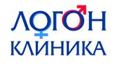 """Компания """"Логон-клиника"""" отзывы"""