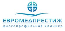 """Компания """"ЕВРОМЕДПРЕСТИЖ"""" отзывы"""