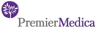 """Многопрофильная клиника """"PremierMedica"""" отзывы"""