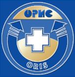 """Система клиник """"ОРИС"""" отзывы"""