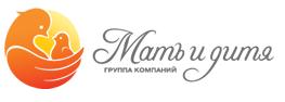 """Медицинский центр гинекологии """"Диламед"""" отзывы"""
