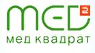"""Сеть клиник """"Медквадрат"""" отзывы"""