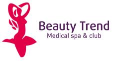 """Компания """"Beauty Trend"""" отзывы"""