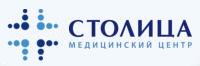 """Медицинский центр """"Столица"""" отзывы"""