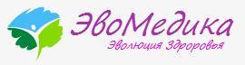 """Широкопрофильная Медицинская клиника """"ЭвоМедика"""" отзывы"""