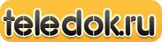 Компания «Teledok» отзывы