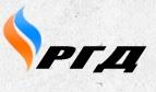 """""""Регионгаздеталь"""" отзывы о компании, мнения клиентов"""