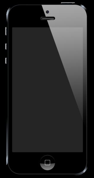 отзывы о 5 iphone