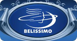 """Группа компаний """"Belissimo"""" отзывы"""