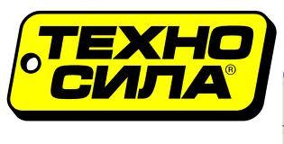 отзывы о магазине техносила