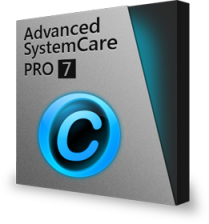отзывы о программе advanced systemcare