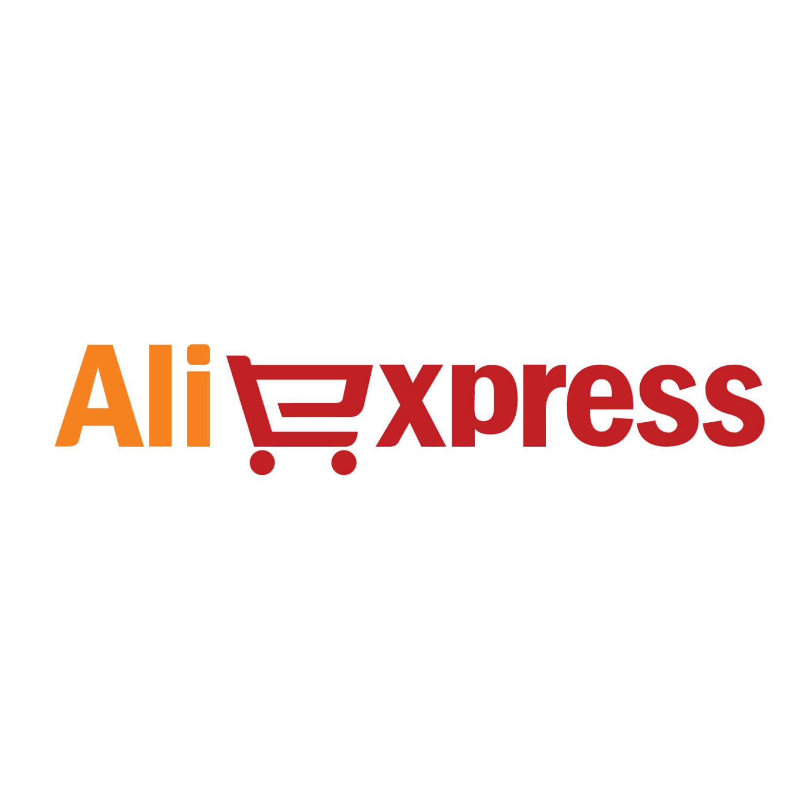 отзывы о товарах с алиэкспресс