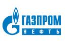 Компания  «Газпром нефть» отзывы