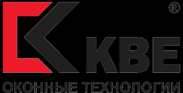 отзывы окна kbe