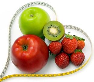 отзывы о диете любимая