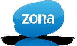 отзывы о программе zona