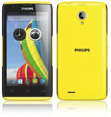 отзывы о смартфонах филипс
