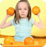 """Детский центр раннего развития """"ORANGE"""" отзывы"""