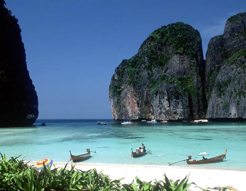 отзывы отдых в тайланде паттайя
