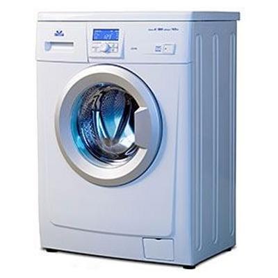 отзывы о стиральной машине атлант