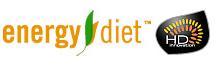 отзывы о энерджи диет