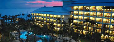отзывы отель равиндра паттайя