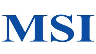 msi отзывы о фирме