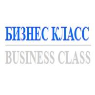 Бизнес класс отзывы