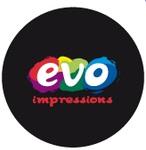 Отзывы об Эво Импрешнс - интернет магазин подарков-впечатлений evoi.ru - Evo Impressions отзывы.