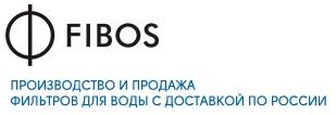 Опыт использования Fibos фильтров для воды Фибос