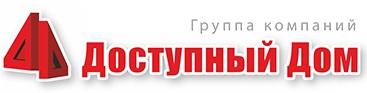 """Компания """"Доступный Дом"""" в Уфе отзывы клиентов и строителей"""