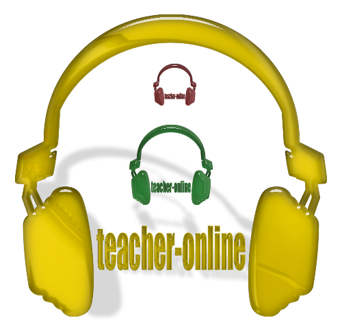teacher-online отзывы