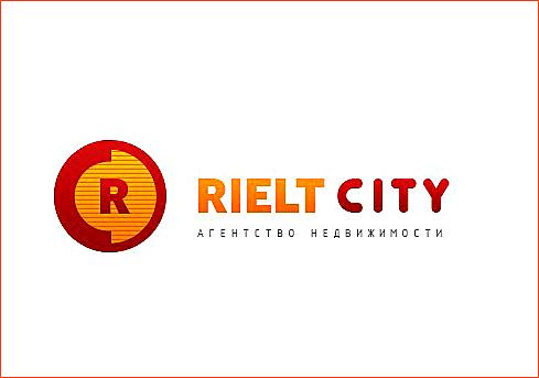 Агентство недвижимости Rieltciry