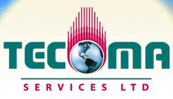 """Туристическая компания """"Tecoma services"""" отзывы"""