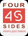 4Sides