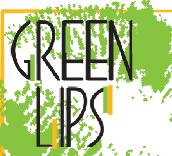 """Галерея цветов и дизайна """"Green Lips"""" отзывы"""