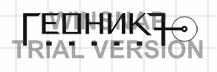 ГЕОНИК-70 НПП, производство металлоконструкций, отзывы