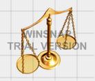 «Адвокатский кабинет № 997». Отзывы