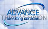 Компания «ADVANCE Recruiting Services». Отзывы