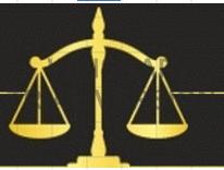 Адвокат Шишук А.Б. Отзывы