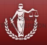 Юридическая компания «Вендикт-НПК». Отзывы