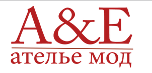 """""""A&E Ателье Мод"""". Отзывы"""