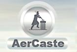 «АерКаста». Отзывы