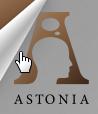 «ASTONIA» ,размещение рекламных объявлений отзывы