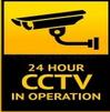 «КОРАЛЛ-ВИТА», установка систем безопасности отзывы
