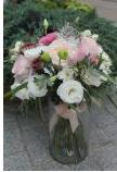 «СРЕЗКА» , цветы отзывы