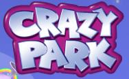 «CRAZY PARK» ,семейный развлекательный центр отзывы