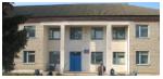 «БАБЫНИНСКАЯ ЦЕНТРАЛЬНАЯ РАЙОННАЯ БОЛЬНИЦА» ,больница отзывы